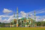Masjid Raya Mamuju